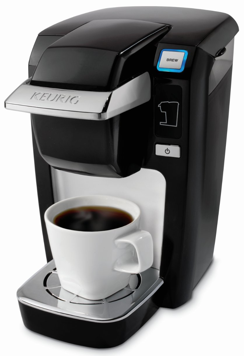 Calgary office coffee service offering top-of-the-line supplies and service, also online Canada Keurig K-Cup store, and The Boutique K-Cup retail store in Calgary.