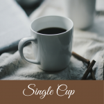 Save Time In The Morning With Your Single Cup Coffee Maker